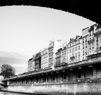 #paris #pontneuf #seine #sena
