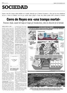 CerroReyes