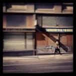 #crisis #liquidación #cierre #spain #madrid #urbe #city #rescate #bailout #rescueme