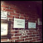#crisis #sálvesequienpueda #spain #madrid #urbe #city #rescueme #rescate #bailout