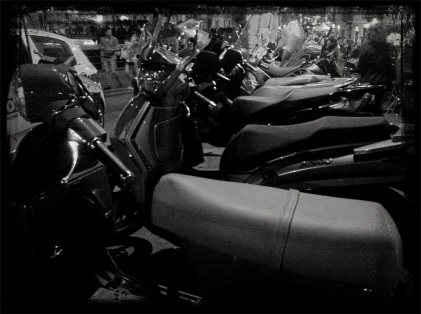 #milan #milano #italia #italy #italie