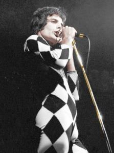 Freddie_10