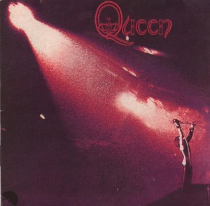 Queen (13-07-1973)