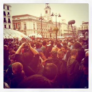 Turismo o Revolución? _ 19mayo2011