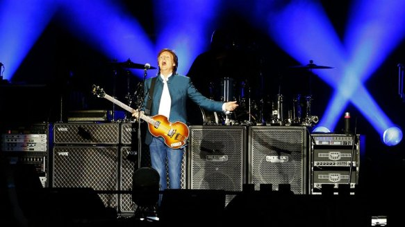 mccartney-madrid