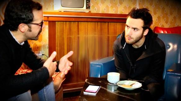 ricardo-gomez-entrevista
