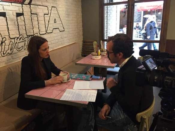 vega-entrevista-nuevo-disco-italia-subterfuge